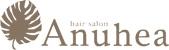 hair salon Anuhea(ヘアサロン アヌヘア)