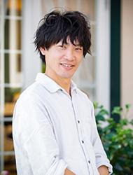 Otsuki Norikatsu